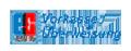 Banküberweisung Logo